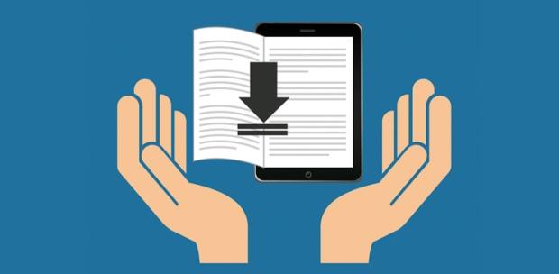 8-sitios-web-para-descargar-libros-gratis-de-forma-legal