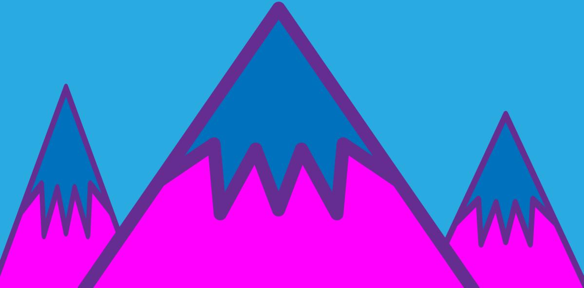 Le otto montagne e la sensazione del sentiero sbagliato